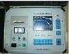 ST-3000电缆故障检测仪