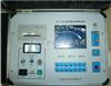 ST-3000电缆故障仪