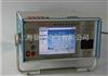 TWJB-03A微机继电保护测试仪