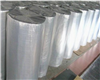 铝箔贴面橡塑保温板厂家_建筑施工