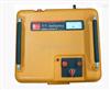 ZY-09超轻型电缆故障测试专用高频高压电源