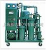 LHL-200润滑油滤油机