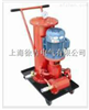 BXLUC-30液压油滤油车