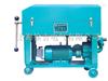 BASY板框式加压滤油机