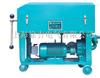 LY压力式板框滤油机