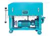 RLY加热型板框压力式滤油机