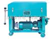 GYJ板框压力式滤油机