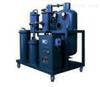 SMA-150润滑油专用滤油机