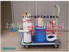 ST2677耐压测试仪(漏电流0~20MA,30MA,50MA,100MA,200MA,300MA)
