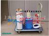 ST2677高压耐压测试仪(漏电流0~20MA,30MA,50MA,100MA,200MA,300MA)