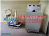 ST26770~100KV高压耐压测试仪(漏电流0~20MA,30MA,50MA,100MA,200MA,300