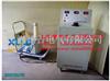 ST26770~100KV超高压耐压测试仪(漏电流0~20MA,30MA,50MA,100MA,200MA,30