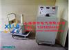 ST2677 0~100KV交直流耐压测试仪