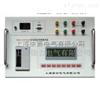 BZX3397变压器直流消磁系统