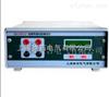 DDC8910地网导通电阻测试仪