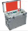 DY01-20C变压器直流电阻测试仪