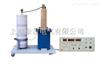 ST2677 0~30KV~50KV超高压耐压测试仪