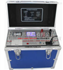 ZSR20D系列接地引下线导通测试仪