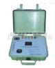 HLZD2218J型地网导通电阻测试仪