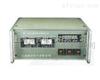 3381变压器直流电阻快速测试仪