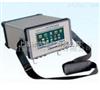 HCPD-9101便携式局部放电巡检仪