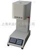 XNR-400B熔融指数仪价格