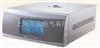 DSC-200L上海氧化诱导期分析仪