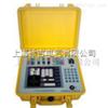 YC55DN三相电能表现场校验仪