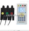 YC55DZ-1电能质量分析仪