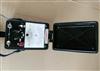永利会员登录网址_QJ41电雷管测试仪
