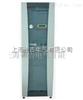 HB5890B高电压大电流直流电阻测试仪