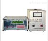 HB6605A高测量电压变比测试仪