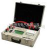 HB2810B变压器低电压阻抗测试仪(变压器动稳定参数测试仪)
