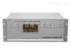 XD-NSL系列小电流系统接地选线装置