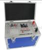 VS-5206 (600A)回路电阻测试仪
