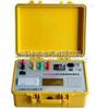 VS-6309型低电压短路阻抗测试仪