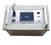 VS-8310型多功能变压器测试装置