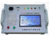 XW-805型变压器有载分接开关测试仪