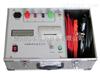 冠丰牌JD-100A开关接触电阻测试仪价格优惠