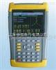 L2701多功能电能表校验仪