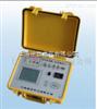 L2801PT二次回路压降/负荷测试仪