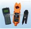 L2901高低压电流互感器变比测试仪