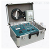 HZ-DS3电缆识别仪