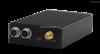 密取型移动视频无线传输设备