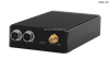 SF-H8600MP密取航拍无线视频收发器