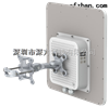 SF-5823WJ系列远距离数字无线图像传输数字微波无线传输设备远距离数字网桥