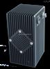 小型无线发射器5W无人机专用无线发射器移动视频无线传输设备