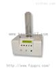 氧指数测试仪/氧指数测试仪价格
