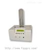建筑材料氧指数测定仪/常温氧指数测定仪