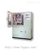 透湿量测试仪/织物透湿性测试仪